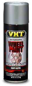 Felgenlack - VHT Wheel Paint