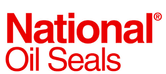 National Seal