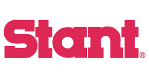 Stant Products