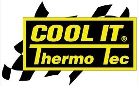 Thermo-Tec Exhaust