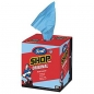 Preview: Putztuch Box - Shop Towels Scott 200 Blatt