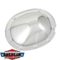 "Preview: Differential Deckel GM 10 Bolzen 8.5 Chevrolet 8 1/2"" Rear End Cover"