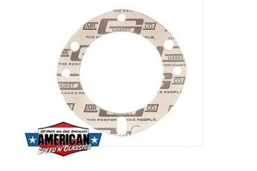 "Collectordichtung 2.875"" Auspuffdichtung Reducer Dichtung Collector Gaskets"