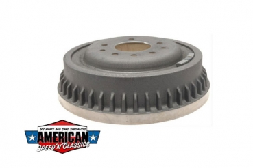 Bremstrommel Checker Pontiac Catalina Star Chief Parisienne