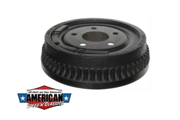 Bremstrommel Ford Taurus Mercury Sable