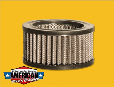 OTB Gear z 2 X 4 Platinum Series Air Filter