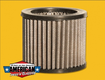 OTB Gear z 3.25 X 4 Platinum Series Air Filter