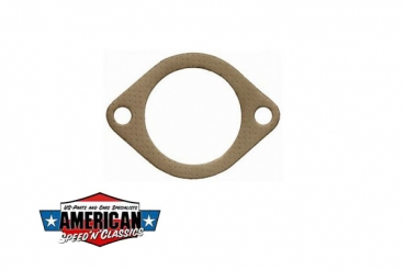 Auspuff Flanschdichtung AMC Ford Jeep Oldsmobile 133 183 304 360 330 401