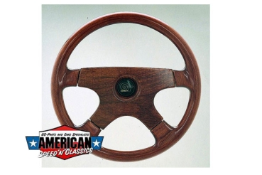 Grant Truck and RV Steering Wheels 1725