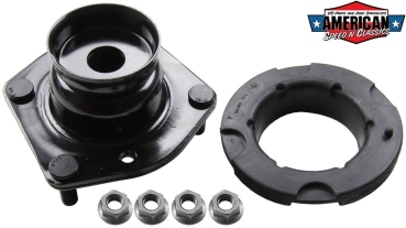 Federbeinlager Vorne Jeep 2005-2010 - Suspension Strut Mount Domlager