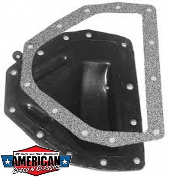A604 Mopar Differential Deckel Chrysler Transaxle Differential Cover