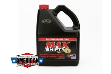 TCI Max Shift RTF Racing Transmission Fluid 950601