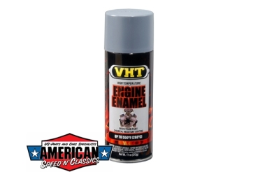 SP148 Motorlack Grundierung Hellgrau - VHT Engine enamel Primer Light Grey