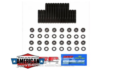 Hauptlager Stehbolzen Set Chevrolet Small Block 4 Bolt