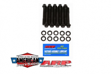 Hauptlagerschrauben Set Ford 429 460 Big Block 2 Bolt