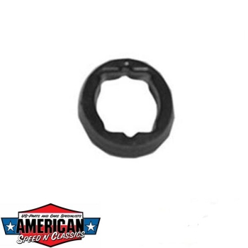 Dichtung Firewall 1956-60 Chevrolet Oldsmobile Pontiac Firewall Grommet