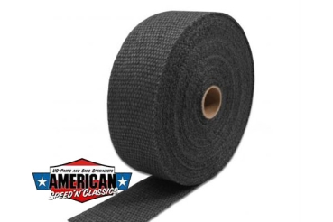 Thermo-Tec Exhaust Wrap 11022