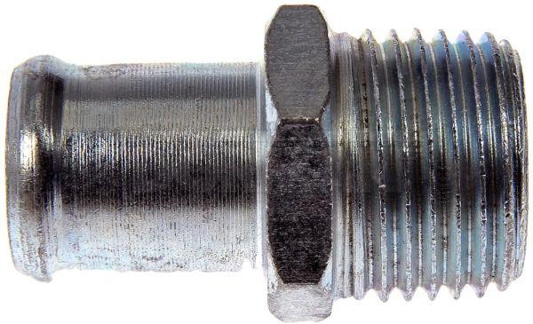 """Schlauchanschluss 16mm 1/""""-14 UNS auf 5//8 Schlauch Fitting Heizungsschlauchans..."""