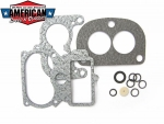 Stromberg 97 Dichtungs Set - Full gasket kit 81 48 & 40