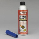 NOS Race Formula Oktan Booster Benzin Additiv 354ml